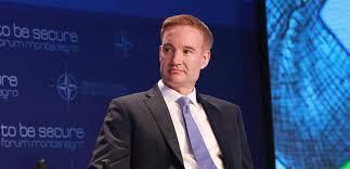 EWB Interview] Carpenter: Russian goal in the region is to weaken EU and  NATO - European Western Balkans
