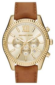 men gorgeous mens watches clearance nordstrom rack nordstroms drop dead gorgeous michael kors watches for men nordstrom mens on full size