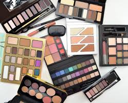 holiday palettes 2016 holiday palettes 2016
