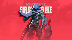 VALORANT First Strike: Europe – Everything You Need To Know