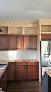 Cabinets To Go Charlotte Nc Www Cintronbeveragegroup Cabinets To Go Charlotte E21