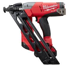 milwaukee m18 logo. m18 fuel 15ga milwaukee logo .