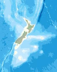 Download The Seabed Niwa