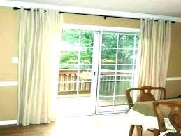 window dressing for patio doors patio door window treatments patio door window treatments patio door treatments window dressing for patio doors