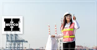 Top Career Paths For Women In The Maritime Industry