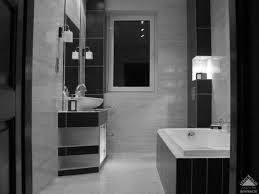 Apartment Bathroom Ideas BuddyberriesCom - Small apartment bathroom decor