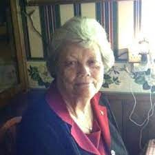 Bratcher, Frances Maureen Phelps Norman (Old Fort) - Chattanoogan.com