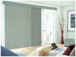 Curtains for Sliding Glass Doors with Vertical Blinds 56604 Estores Para  Puertas qu Pro Y A