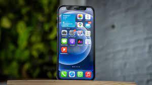 iPhone 12 Mini im Test: Auf dieses Telefon haben viele gewartet