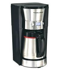 kitchenaid coffee maker manual coffee maker cup classic cup coffee maker manual kitchenaid coffee maker kcm111ob instructions