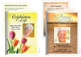 Funeral Remembrance Cards Order Funeral Remembrance Cards From The Funeral Program