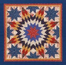 Choose Fabrics with Confidence | AllPeopleQuilt.com & Triadic Color Scheme Adamdwight.com