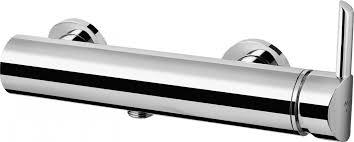 <b>Смеситель для душа AM.PM</b> Awe F1520000 - купить в интернет ...