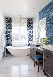 white bathrooms. Contemporary White ENLARGE Inside White Bathrooms L