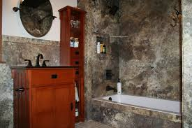 Marietta Kitchen Remodeling Marietta Bathroom Remodeling Five Star Bath Solutions Of