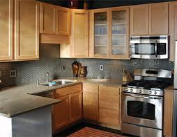Kitchen Cabinets | Bargain Outlet