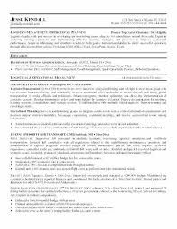 Military To Civilian Resume Awesome 60 Best Of Military To Civilian Resume Images Telferscotresources