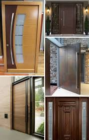 indian modern door designs. Refreshing Modern Door Designs For Homes Main Indian Real Estate BHK