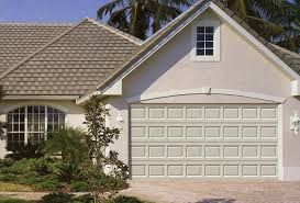 edl garage doorsEDL  Gate Masters  AMF  Products  EDL  Hurricane Master