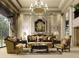 living room victorian lounge decorating ideas. Victorian Lounge Decorating Ideas Dark Finish Hardwood Bun Foot Pertaining To Best Living Room A