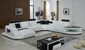 Living Room Cabinets Uk Uk Home Living Room Furniture Leather Sofa H2217 Leather Sofa