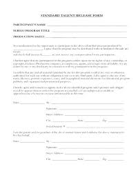 Testimonial Release Form Index Of 9 Video Testimonial