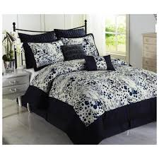ross bedding sets sears bedspreads kmart bedding sets