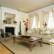 home designs traditional living room design ideas 4
