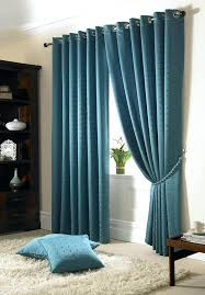 insulated drapes insulated curtains walmart canada insulated drapes for  windows drapes for living room ideas
