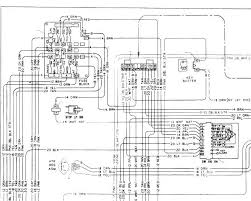 wiring diagram 1968 camaro the wiring diagram nova tech wiring diagram