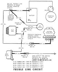 1967 camaro fuse box diagram 1968 camaro interior wiring diagram wiring diagram schematics 1967 camaro no power any ideas page1 super