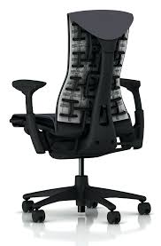 comfortable office chairs for gaming. most comfortable office chair reddit desk under 200 for gaming 3 pick herman miller embody chairs r
