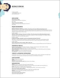 Graphics Designer Resume Sample. Graphic Designer Page2 Designer ...