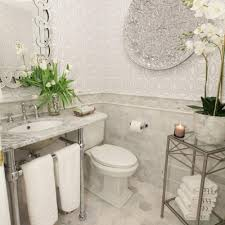 long island bathroom remodeling. Bring On The Marble Long Island Bathroom Remodeling