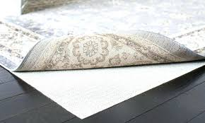 how to keep rug from sliding on hardwood floor how to keep area rugs from slipping how to keep rug