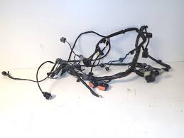 kawasaki ex650 wiring harness 2014 racesparesuk kawasaki ex650 wiring harness 2014
