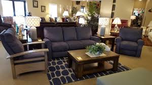 the best furniture brands. Long\u0027s Furniture World Offers An Unmatched Selection Of Quality Brands At Unbeatable Value. We Are Dedicated To Excellence In Customer Experience. The Best