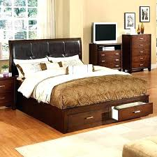 King Bed Slats Lowes Twin Bed Slats Shop Furniture Of Brown Cherry ...