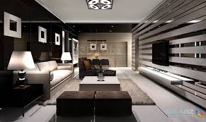 Inspiring 3D Room Designer Gallery - Best idea home design .