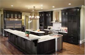 cabinet makers near me. Sensational Trendy Custom Cabinet Makers Near Me Bathroom Kitchen Cabinets Phoenix By Design Throughout