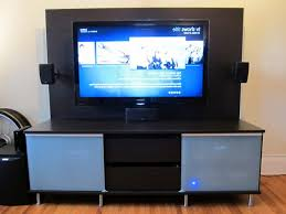 Medium Size of Modernes Innenarchitektur Fr Luxushusercool Meuble Tv  Svind Ikea Tv Stands Amusing