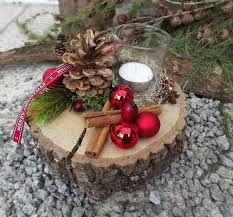 Weihnachtsdeko 2019 Weihnachten In Europa