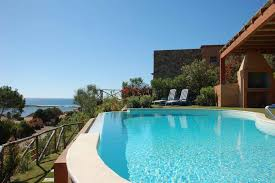 adelaide retaining wall swimming pools
