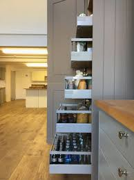 best kitchen cabinets online.  Kitchen Discount Kitchen Cabinets Online Best Cheap Cabinet  Design To Buy I