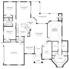 builder house plans. Dream House Builder Jaw Dropping Plans New Cool Home Builders Philippines H