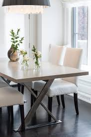 white leather dining room chairs seiza fitrop