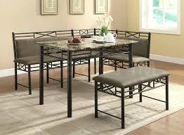 Corner Dining Set With Storage Uk Bench Table Ikea For Sale. Corner Bench  Dining Set Ikea Table With Storage Uk. Corner Nook Dining Table For Sale Uk  Bench ...