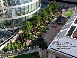 Small Picture Landscaping Plans landscape design school Landscape Design