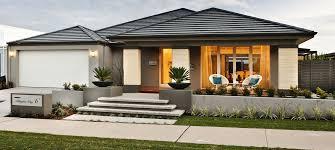 front garden landscaping ideas australia grand 19 contemporary front garden design australia
