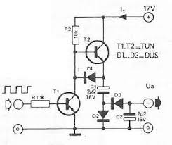 electronic circuit diagrams projects ireleast readingrat net Electronic Circuit Diagrams electronic circuit diagrams projects ireleast, circuit diagram electronics circuit diagrams